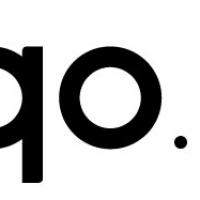 OTTIQO.COM SCEGLIE ZED_COMM PER LE ATTIVITA' DI PR E UFFICIO STAMPA CONSUMER ITALIA