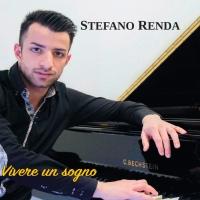 Stefano Renda -