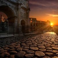 Sposi a Roma: le location più belle