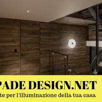 LampadeDesign.net Il nuovo portale Web che ti aiuta ad illuminare al meglio la tua casa! scopriamo le migliori lampade design in vendita online.
