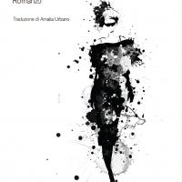 Pedro Lenz presenta il romanzo La bella Fanny