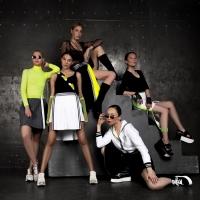 Arte e colori dalla Russia per la settimana della Moda a Milano