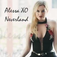 """Alessa XO – è uscito """"Neverland"""""""