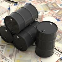 Aumento del petrolio: possibili ripercussioni sui mutui?