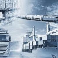 Semplificazione logistica: presentate alla Camera tre proposte di legge