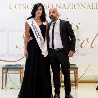 Annamaria Ignazzitto