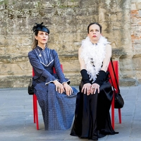 """""""SpettAttori"""", al via il nuovo corso della Libera Accademia del Teatro"""