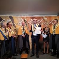 FESTA DEL BACALÀ A SANDRIGO: CULTURA E PIATTI NEL SODALIZIO ITALO-NORVEGESE