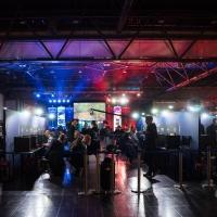 Extreme Networks investe nel settore degli Esport