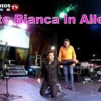 Notte Bianca in Allegria 2019 a Santa Maria delle Mole con Tanti Vip Paciullo & Geppo Tutto Pronto per il Grande Evento #webtvstudios