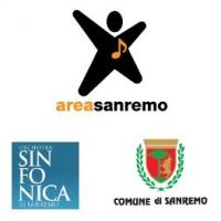 AREA SANREMO 2019 È ON LINE IL BANDO PER PARTECIPARE ALL'UNICO CONCORSO CHE DA' L'ACCESSO AL 70° FESTIVAL DI SANREMO