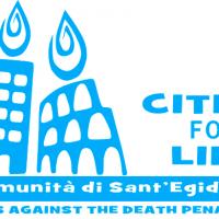 Cancello ed Arnone aderisce alla rete di città contro la pena di morte