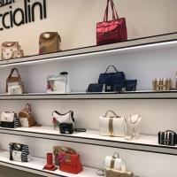 Il Mipel di Milano conferma la crescita di Graziella&Braccialini