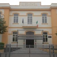 Mariglianella: Assicurati i Servizi Comunali di Mensa e Trasporto Scolastico.