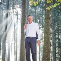 60 anni di TEAM 7, 60 anni di passione per il legno