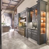 Marmomac 2019: Martini apre le porte dello showroom nel cuore di Verona