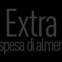 Su Easyfarma è arrivata la promozione d' Autunno 2019 !