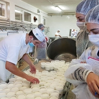 Un convegno a Pisa per sviluppare il settore toscano del food