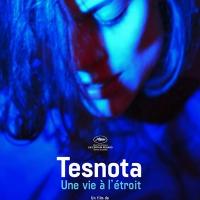 """Dopo il successo di critica a Cannes arriva per il Napoli Film Festival in anteprima campana """"Tesnote"""""""