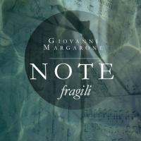 Ennesimo riconoscimento per lo scrittore friulano d'adozione Giovanni Margarone