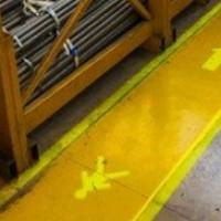 Facciamo luce sulla sicurezza nei luoghi di lavoro