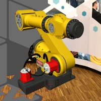Dare vita ai modelli 3D con il nuovo visore per la realtà aumentata