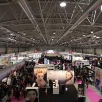 Roma International Estetica avvia la collaborazione con Aideco