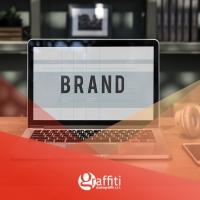 Dai maggiore visibilità alla tua azienda - Studio Graffiti srl  Web Agency