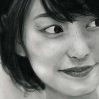 La bellezza artistica incontaminata di Rosanna Gaddoni