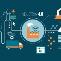 Come avere un approccio ergonomico negli impianti nell'industria 4.0