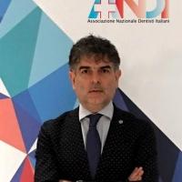 L'odontoiatria digitale all'Abruzzo dental forum