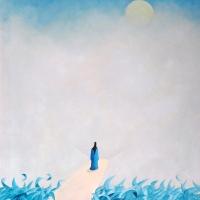 L'immediata espressività della pittura di Graziano Ciacchini