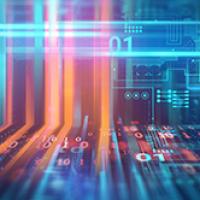 Infinera annuncia XR Optics: una nuova tecnologia per trasformare le reti di trasporto dei dati