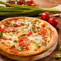 LA FORMAZIONE DI PARTESA SULLA PIZZA: I PIZZA LAB DI OTTOBRE