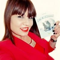 LA POETESSA ELENA LEICA SARA' A NEW YORK PER LE RIPRESE DEL NUOVO VIDEO DI POESIA