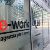e-work assume 500 autisti con patente B