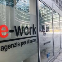 e-work assume 500 autisti con patente B