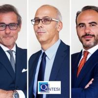 Qintesi: una partnership con SAP orientata all'innovazione