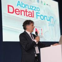 Abruzzo dental forum verso il congresso interregionale
