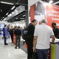That's Mobility 2019 guida il dibattito sulla smart mobility in italia