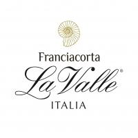 Alla Biennale Milano si brinda con un vino d'eccezione: l'azienda La Valle scelta tra i partner