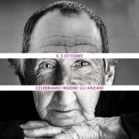 FA mostra audio-visiva: Festa dei nonni 2019