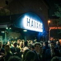 HAVANA, SABATO APRE LA CATTEDRALE DELLA MOVIDA TREVIGIANA