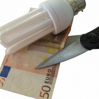 Bollette e IVA al 5%: quanto risparmieremmo?