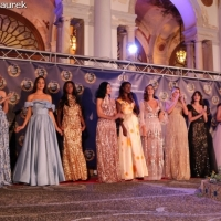 Style e Fragranze premiate all'International Excellence Awards 2019 a Napoli