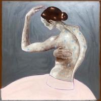 L'artista Matteo Fieno commenta alcune citazioni di Klee, Rembrandt e Matisse