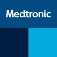 Pazienti e medici danno voce alla campagna social di sensibilizzazione per la prevenzione del tumore colorettale firmata Medtronic