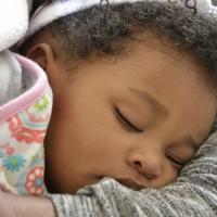 MedicAir spiega le apnee ostruttive nel sonno dei bambini