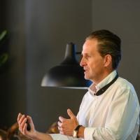 WELCOME FUTURE: Innovazione strategica per imprenditori e professionisti. Il miglior metodo per innovare la tua azienda monetizzando
