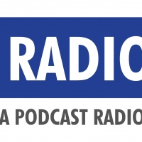 Nasce RADIO IT, la prima podcast radio del settore IT